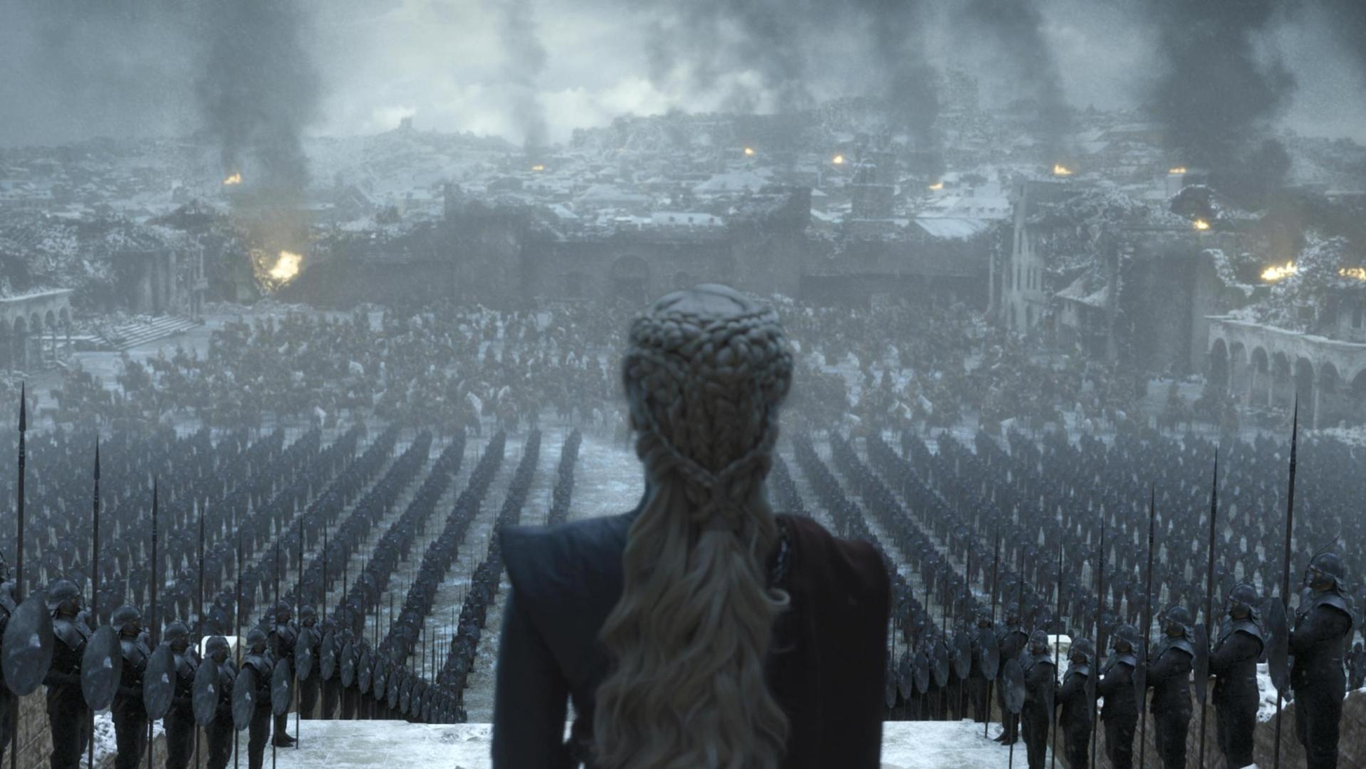 game_of_thrones_8_5_kep