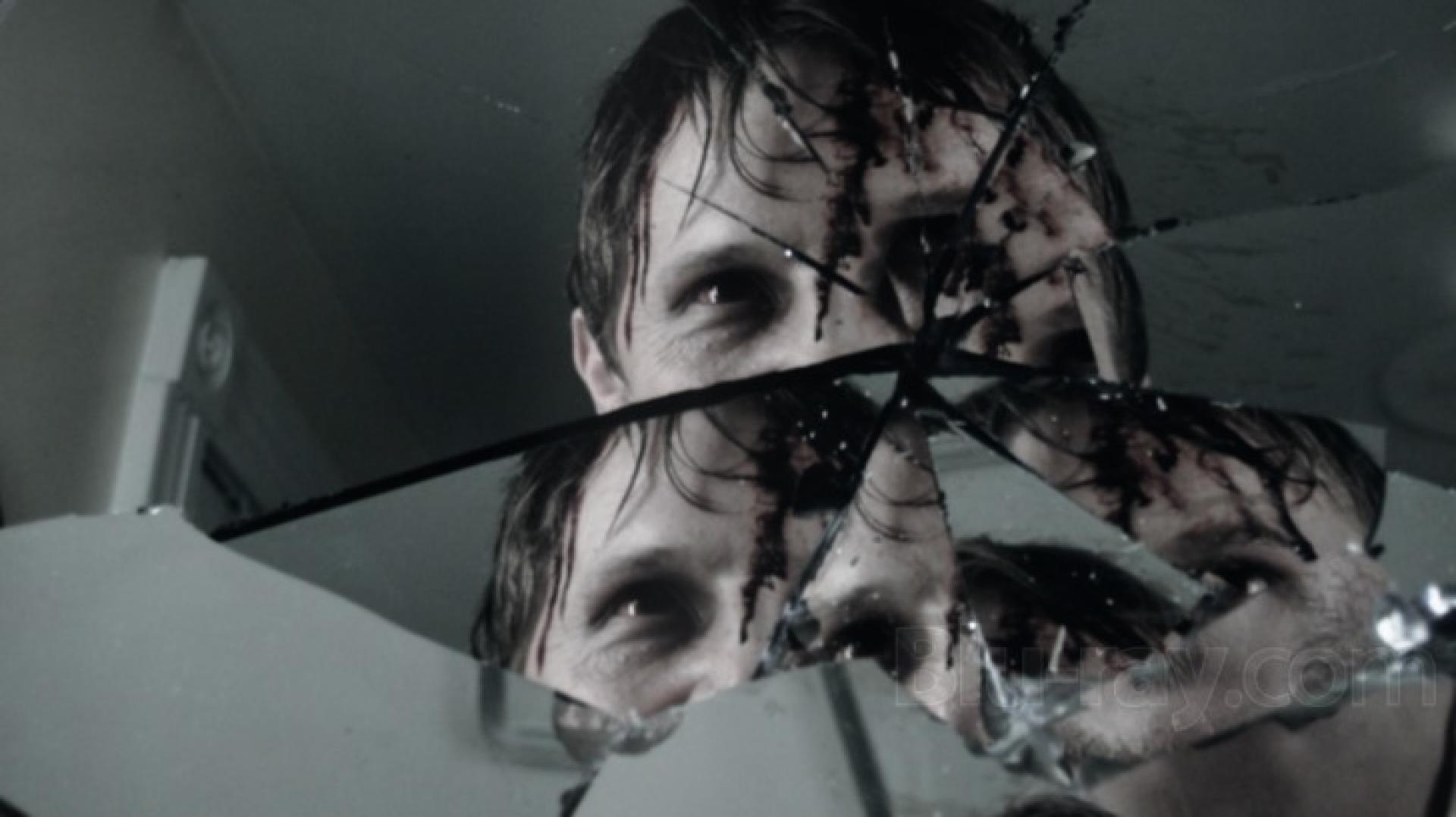 The Possession of Michael King 2. kép