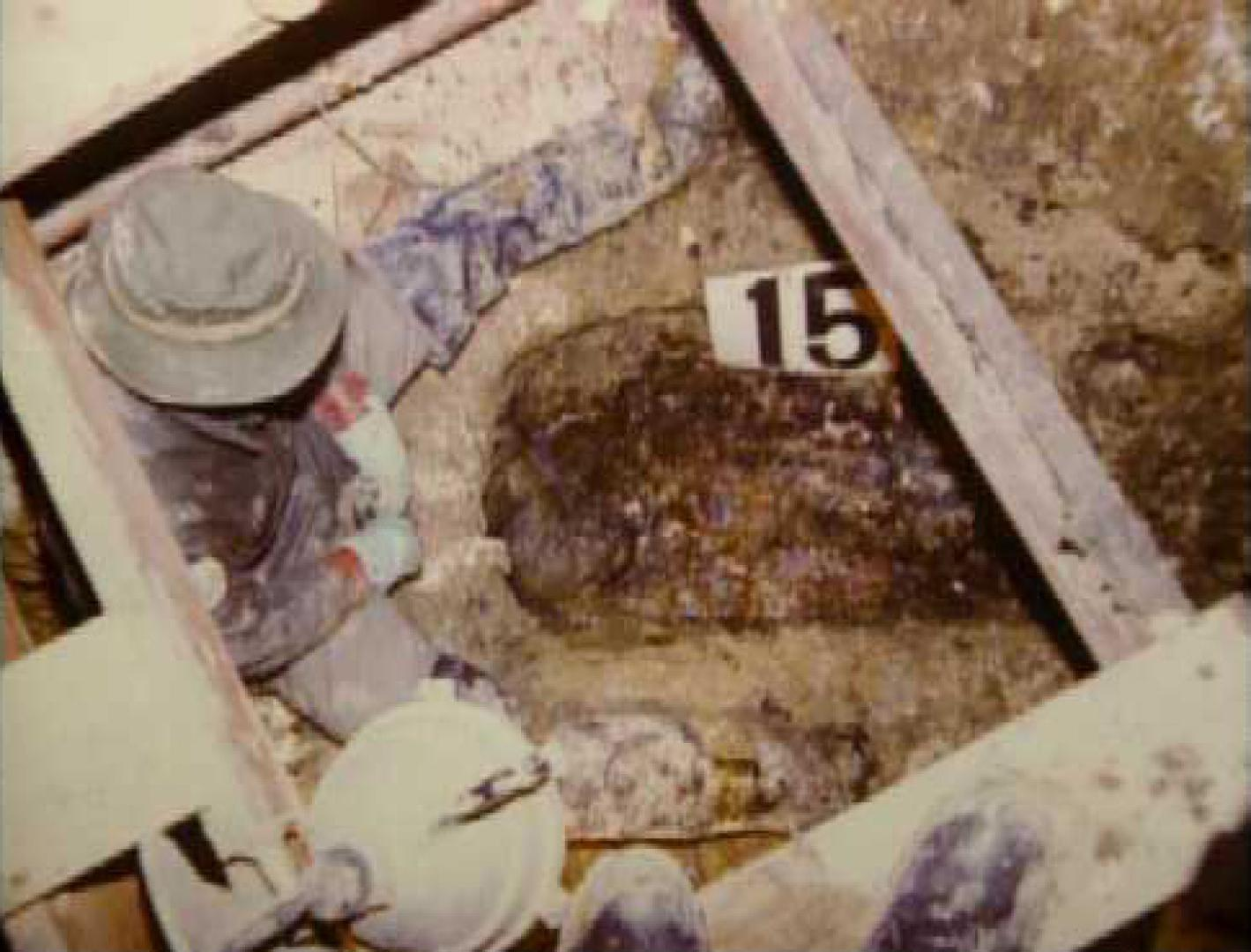 John Wayne Gacy 6. kép