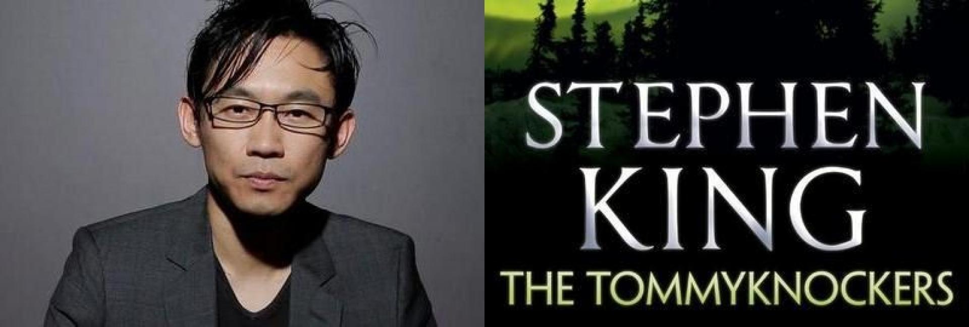 Újabb Stephen King adaptációnak örülhetünk