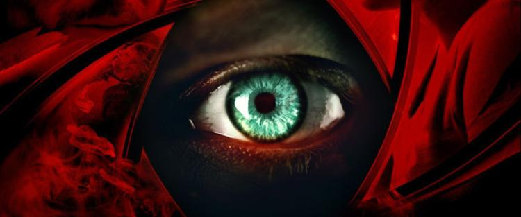 Horrorhíradó - Érkezik
