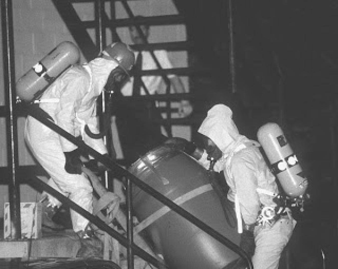 Jeffrey Dahmer 9. kép