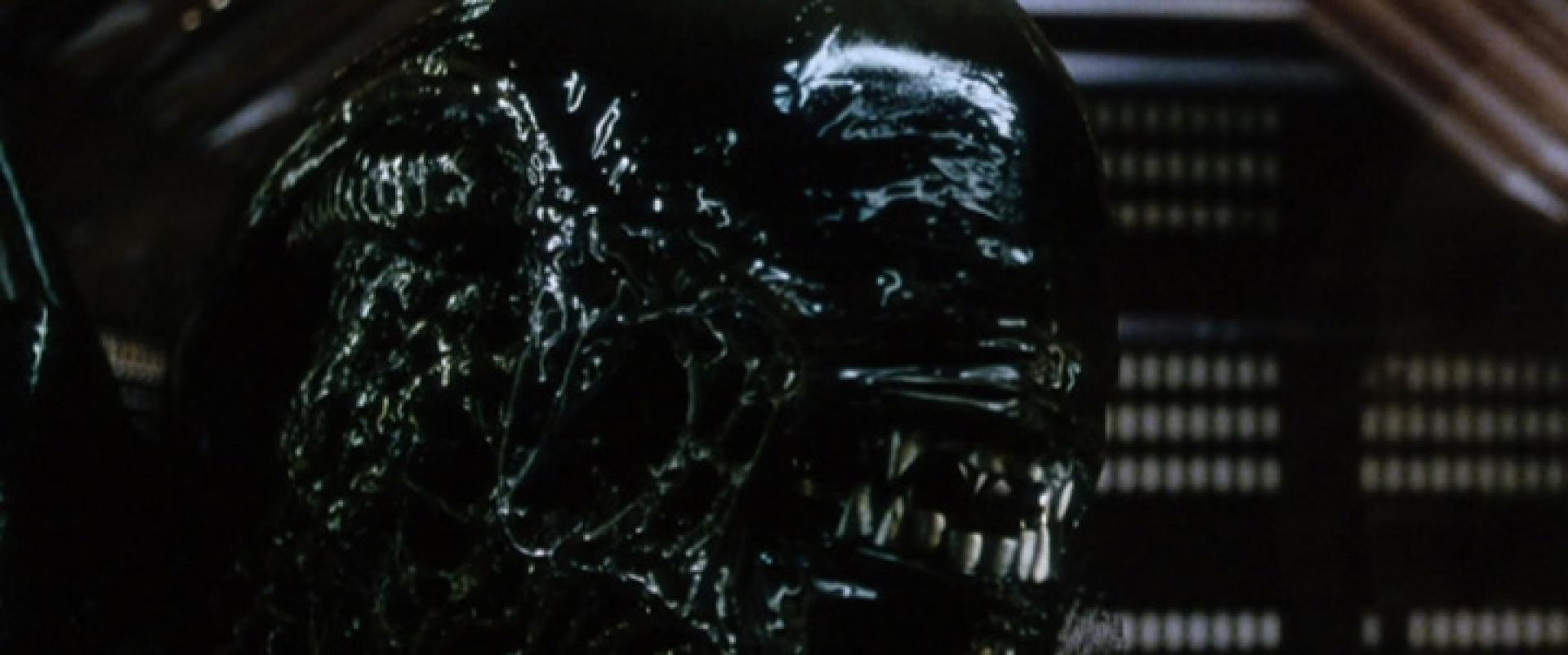 A végső megoldás: Halál / Feltámad a Halál (1992/1997)