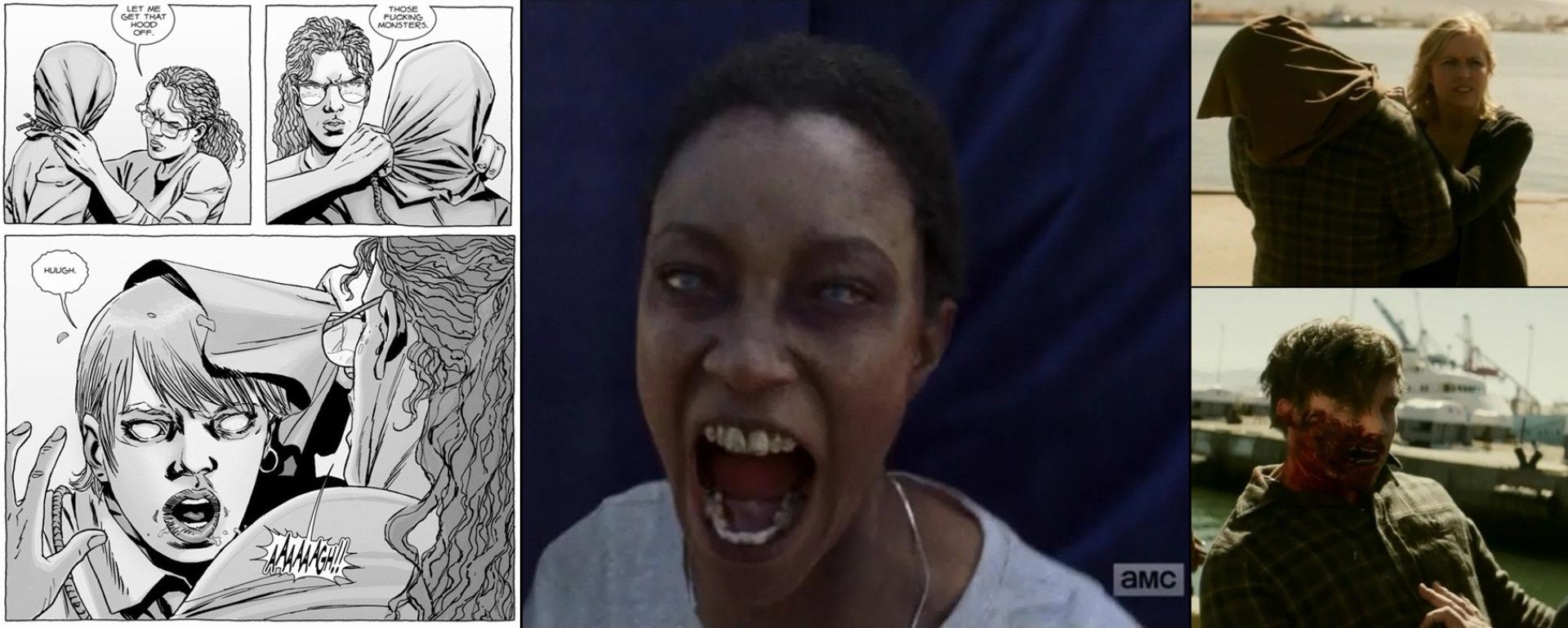 The Walking Dead 7x16 2. kép