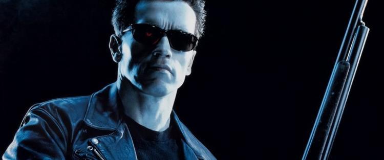 Terminátor 2. - Az ítélet napja: újra a mozikban, 3D-ben - Sci-fi