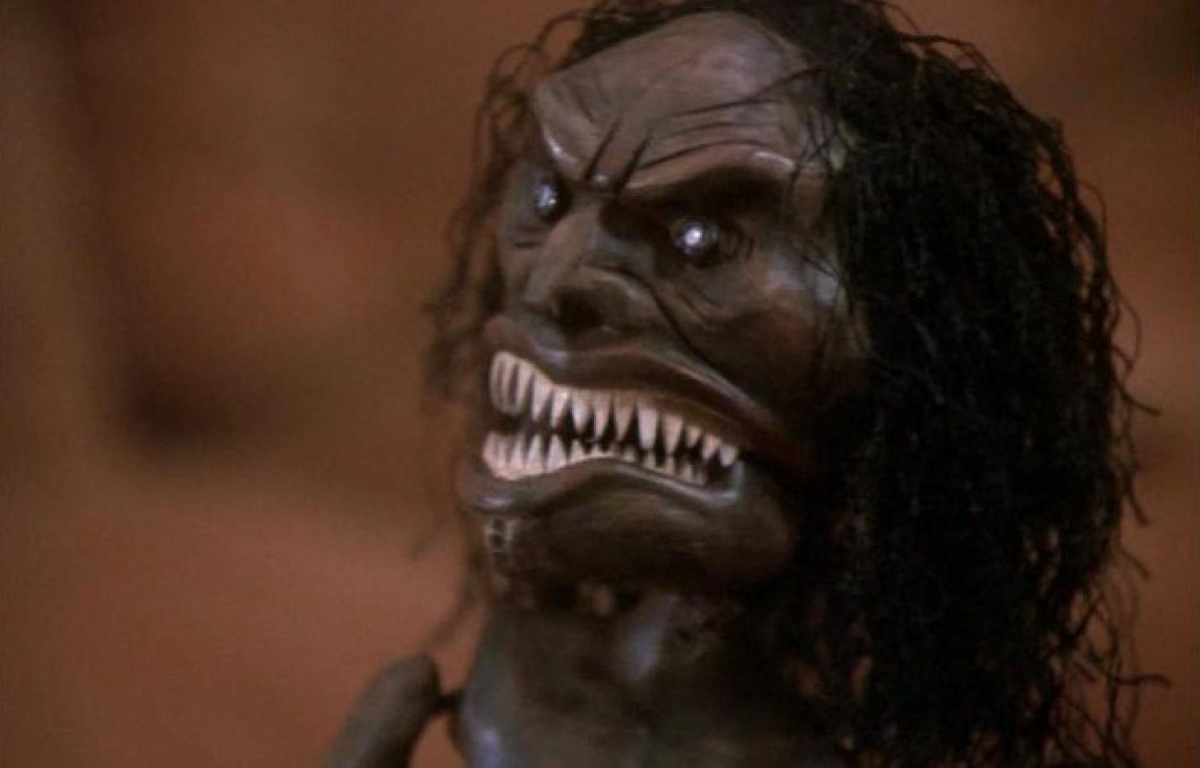 Öt játékbabás horror, amit nem ismersz, pedig kellene 2.kép