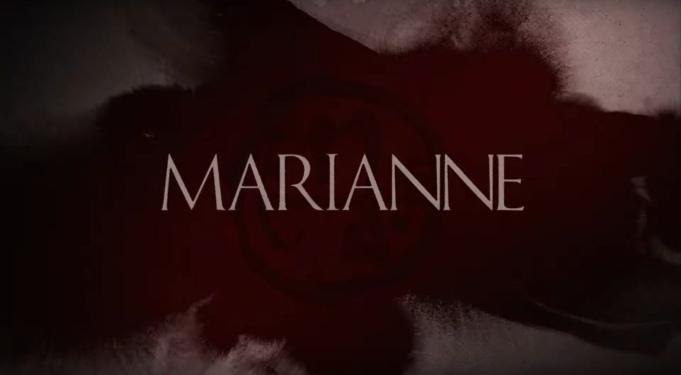 Francia horror érkezik a Netflixre - Hírzóna