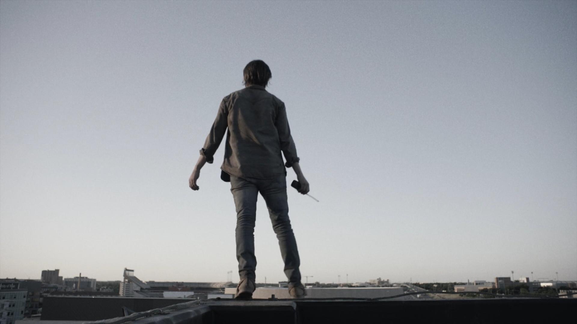 Fear The Walking Dead 4x15