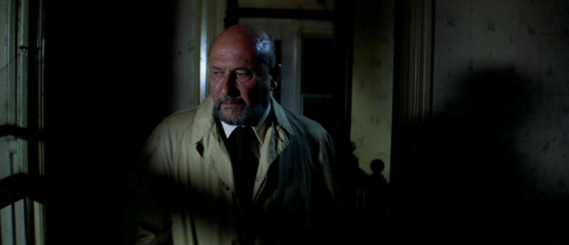 Halloween 2018 - Loomis jelenléte