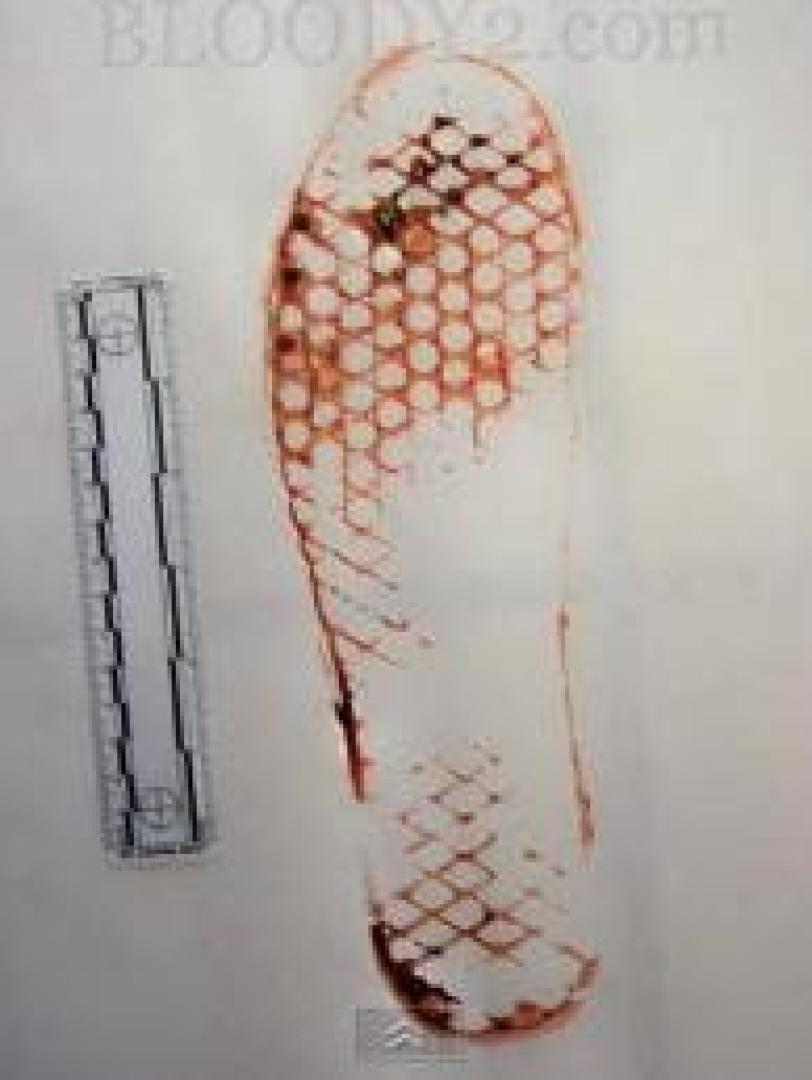 Richard Chase 5. kép