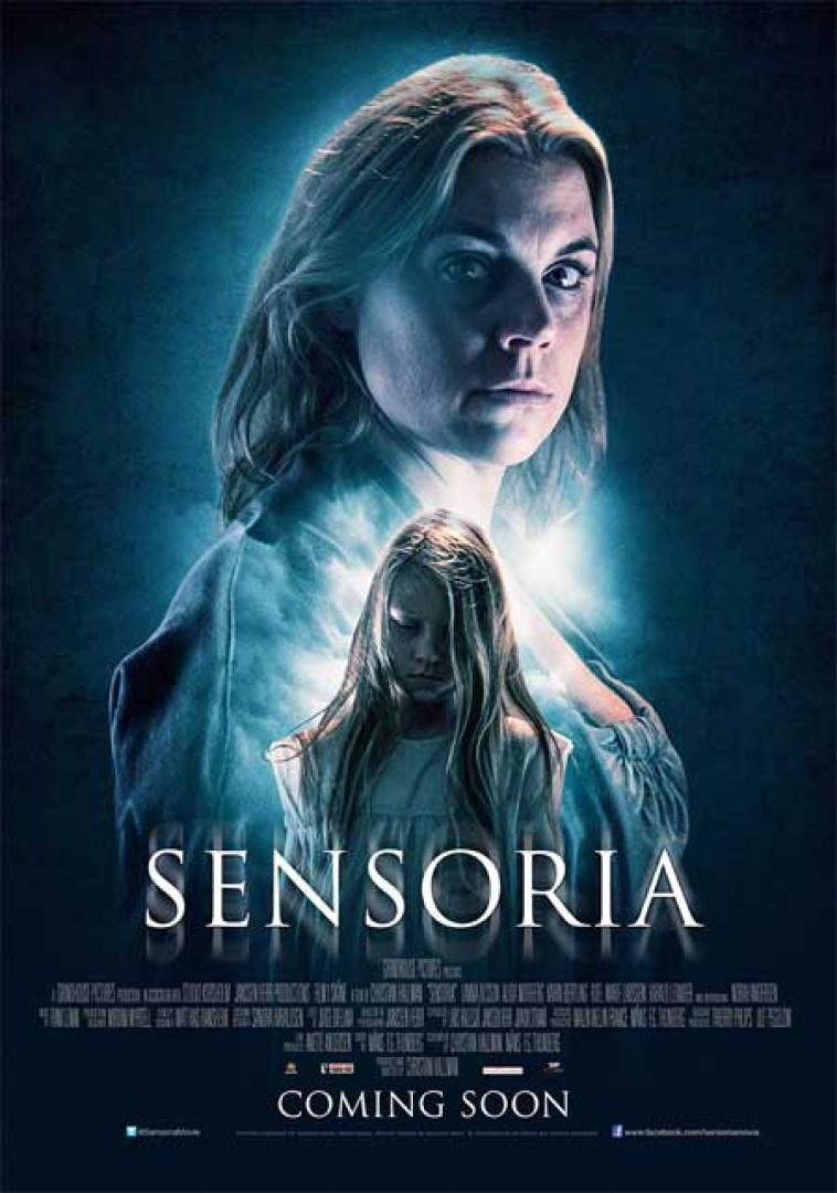 Sensoria (2015) 1. kép