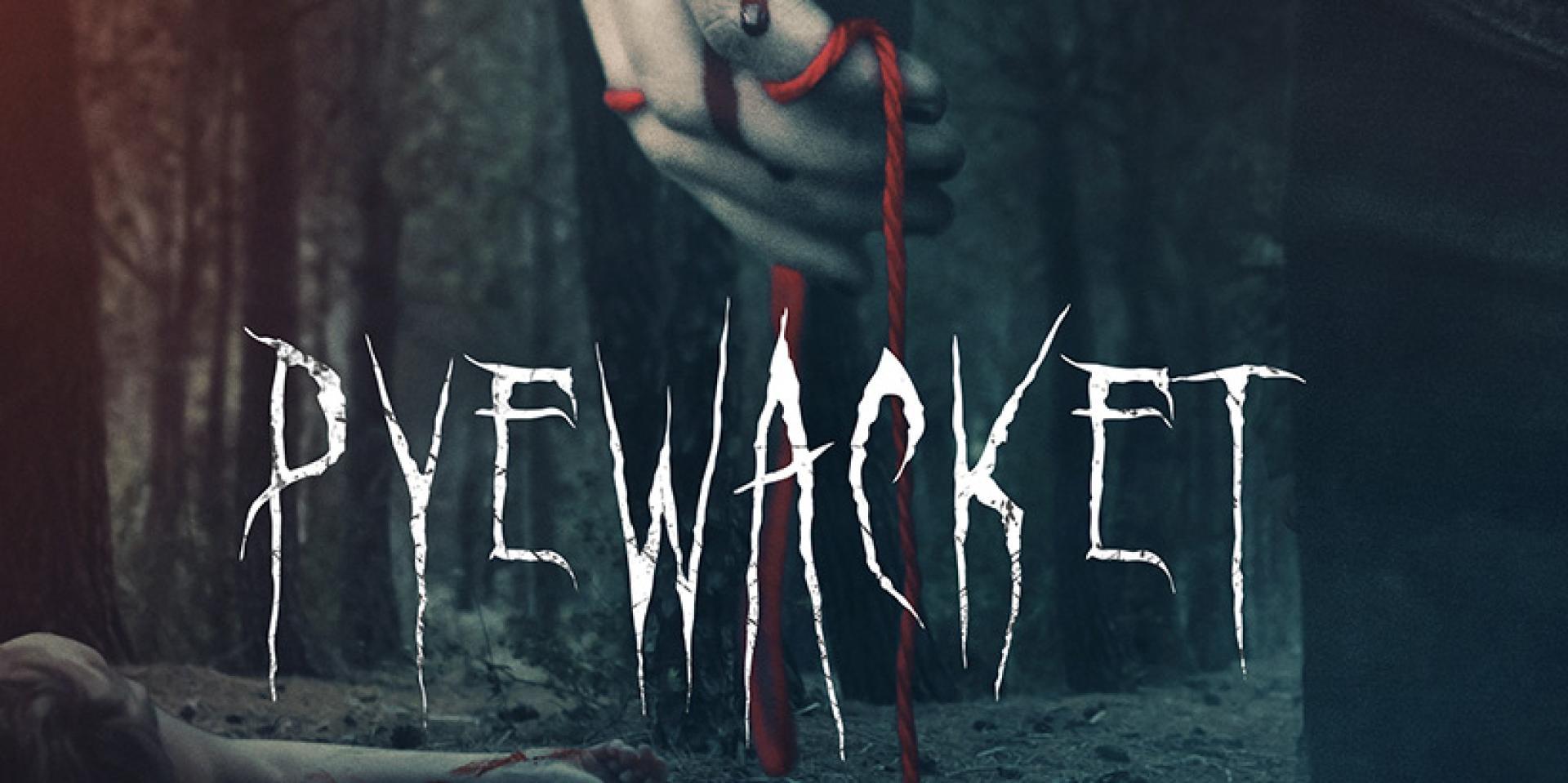 Pyewacket - boszorkányok és okkultizmus