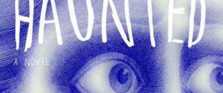 Chuck Palahniuk: Haunted - Kísértettek (2005) - Novella