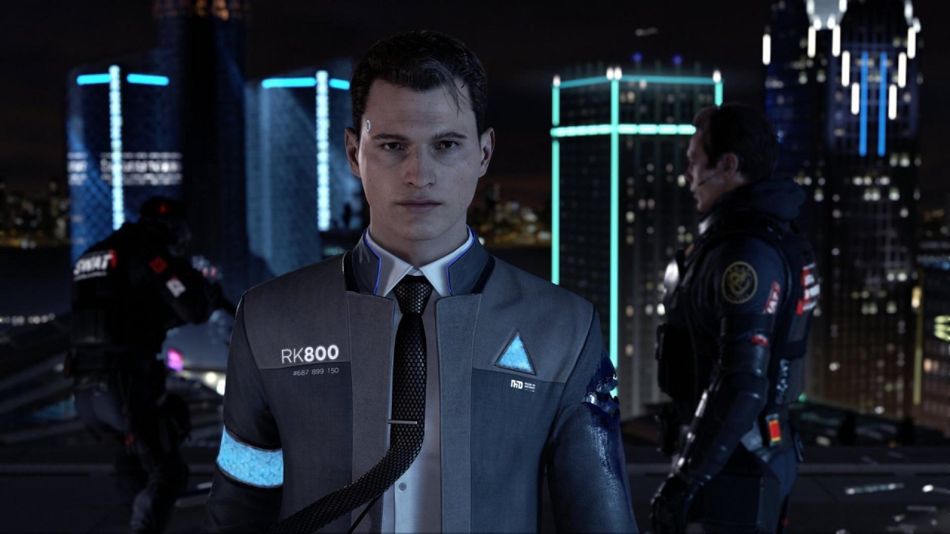 detroit_become_human_4_kep