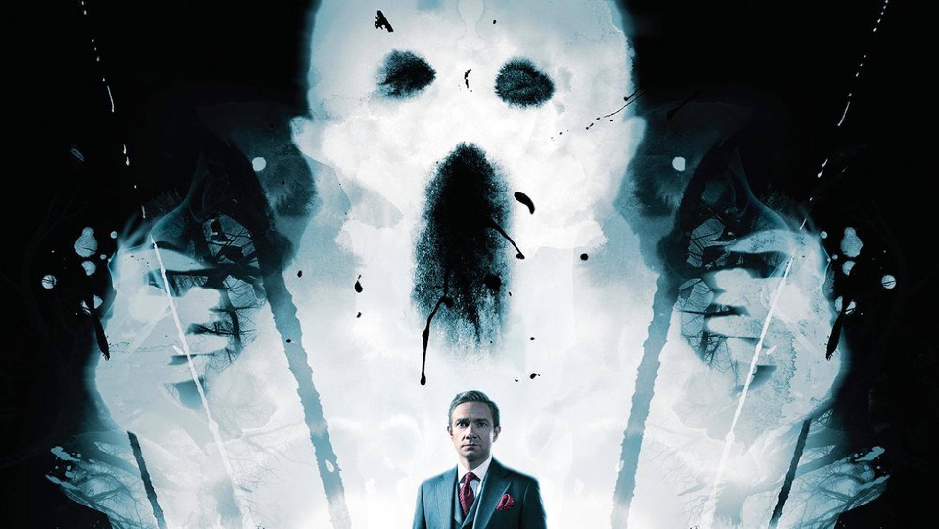 Minden, amit eddig a Ghost Stories című horrorról tudunk