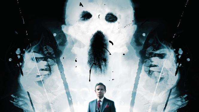 Minden, amit eddig a Ghost Stories című horrorról tudunk - Hírzóna