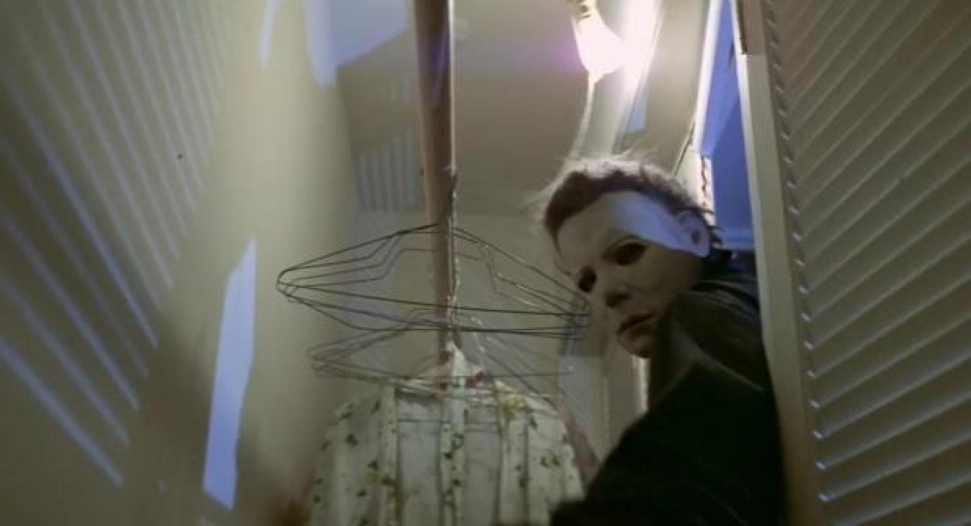 Halloween - A rémület éjszakája (1978) 3. kép
