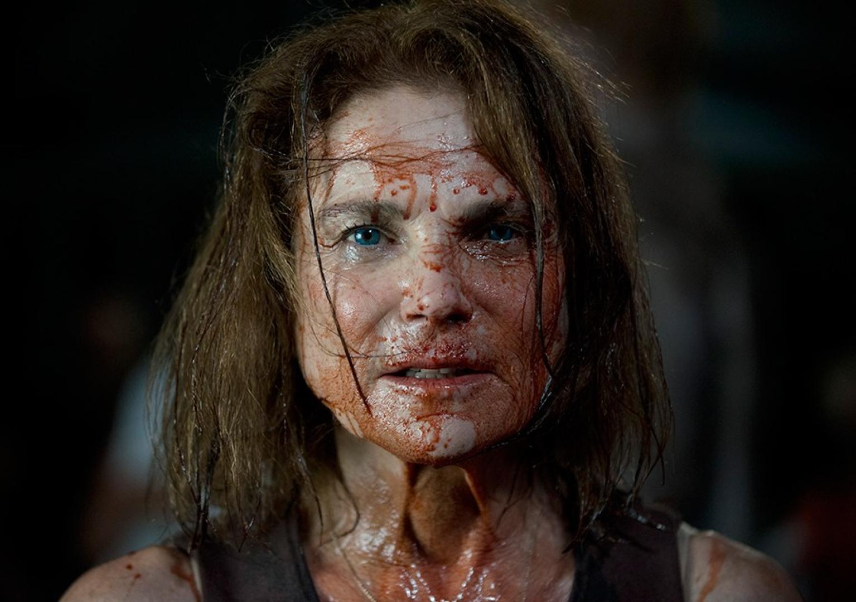 The Walking Dead 6x05 4. kép