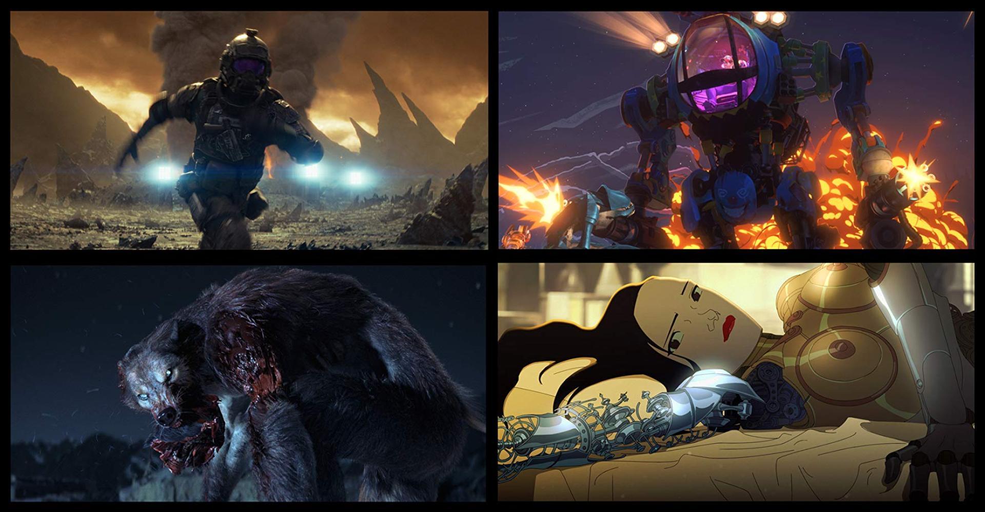 love_death_robots_3_kep
