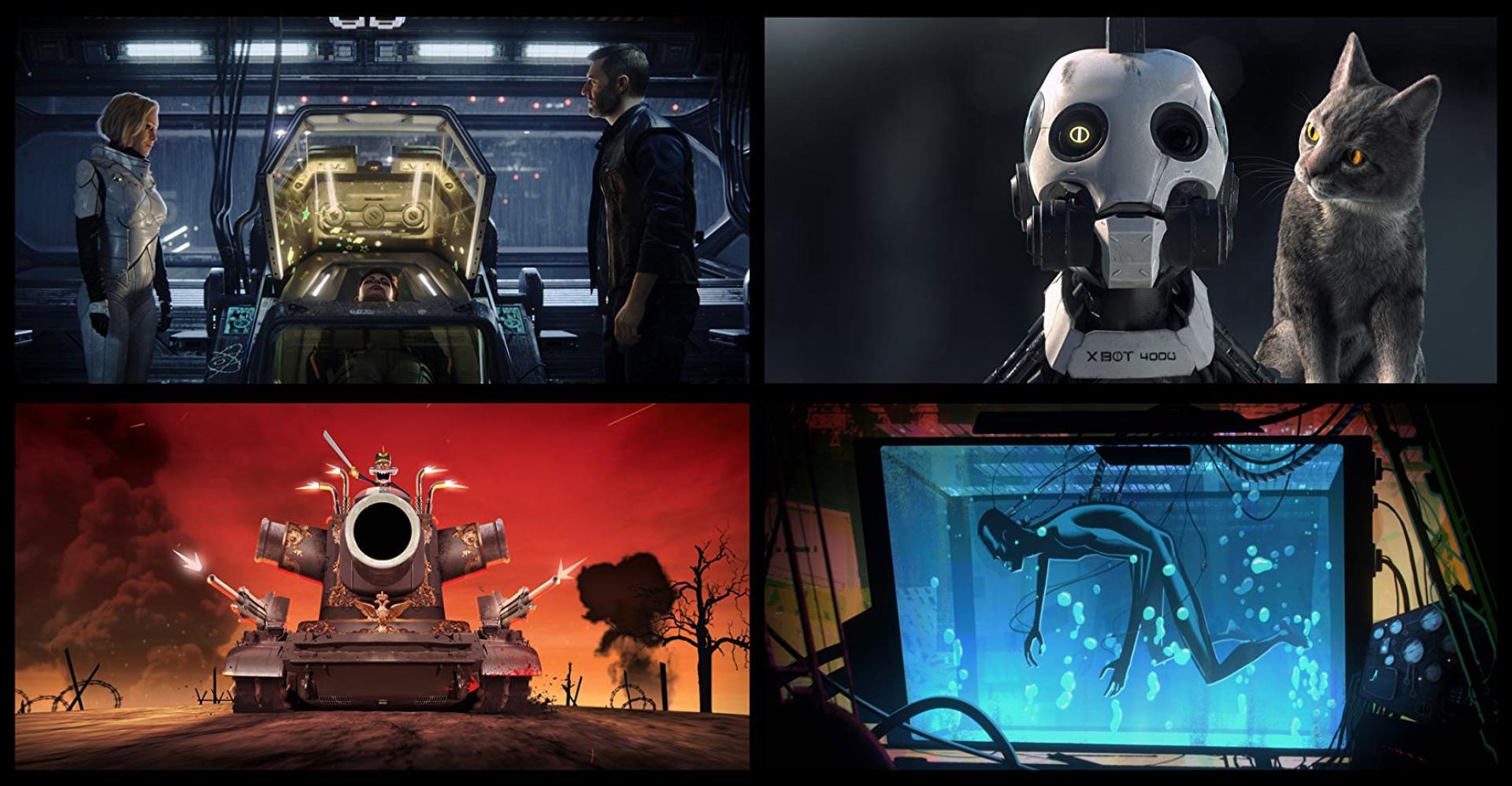 love_death_robots_2_kep