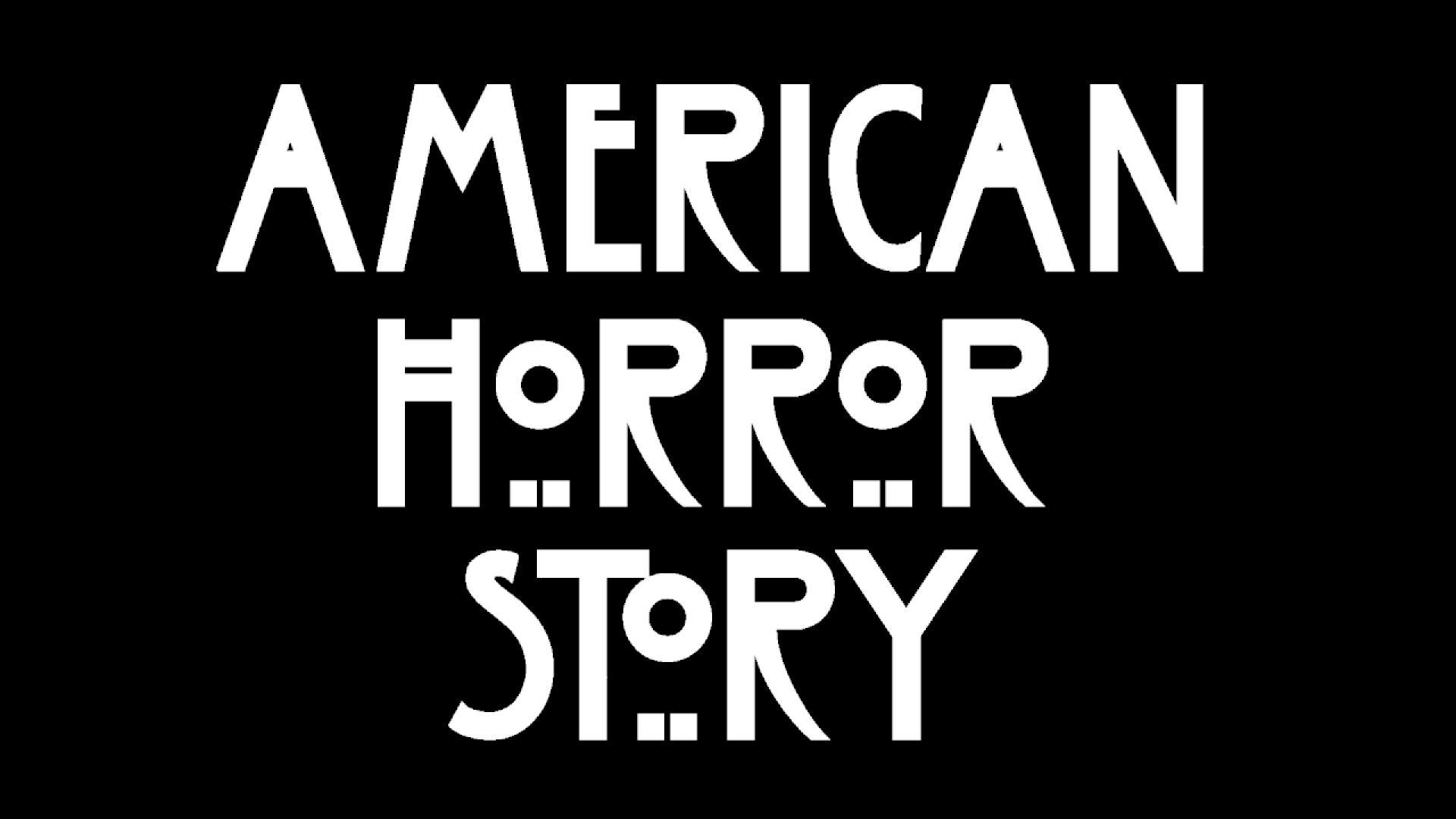 American Horror Story: Horrorland ??