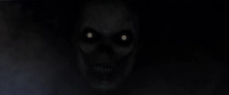 Horrorhíradó [frissítve] - Érkezik