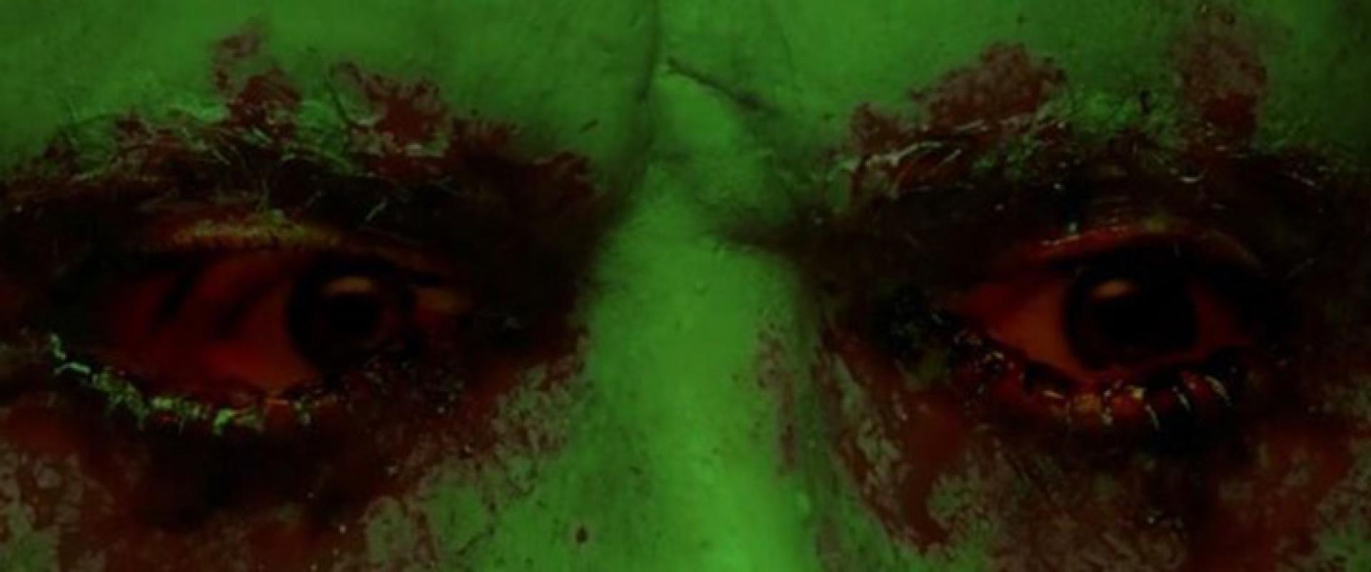 L'étrange couleur des larmes de ton corps (2013)