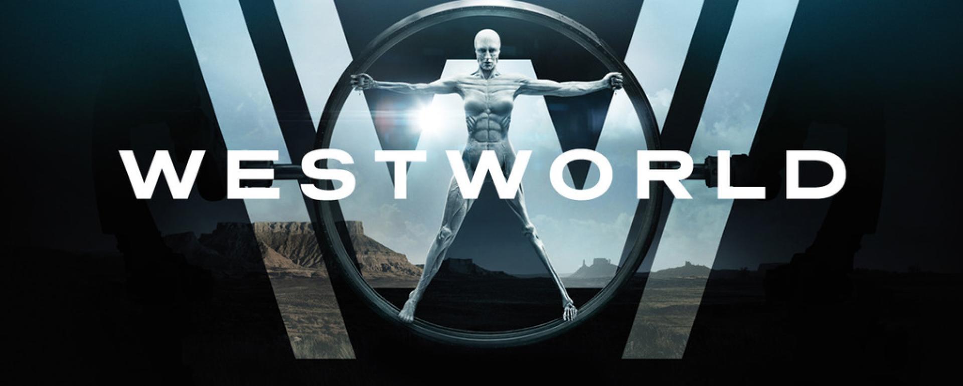Westworld: 1. évad értékelése
