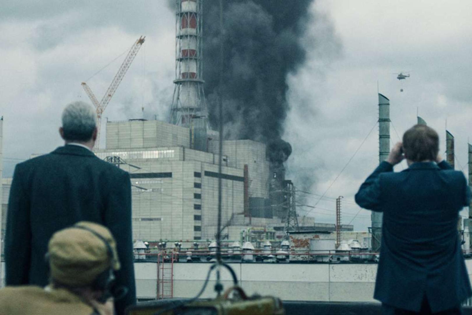 chernobyl_3_kep