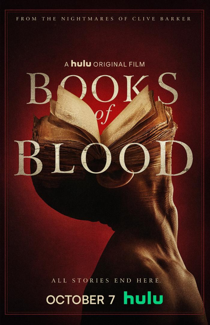 books_of_blood_poster