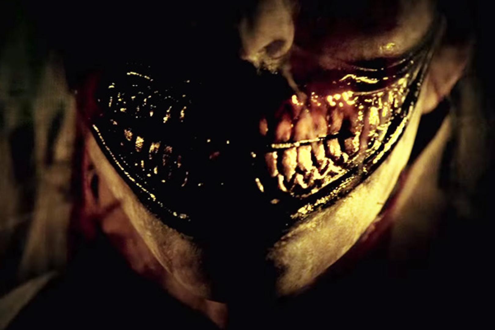 American Horror Story: Freak Show - 4x01