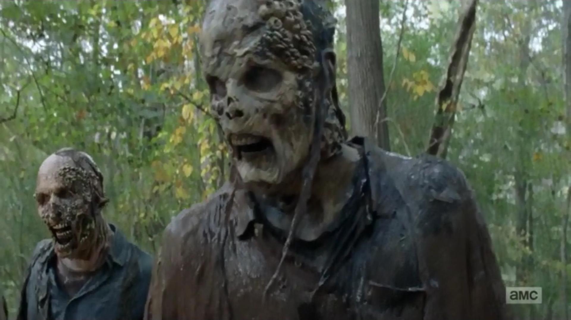 The Walking Dead 7x15 6. kép