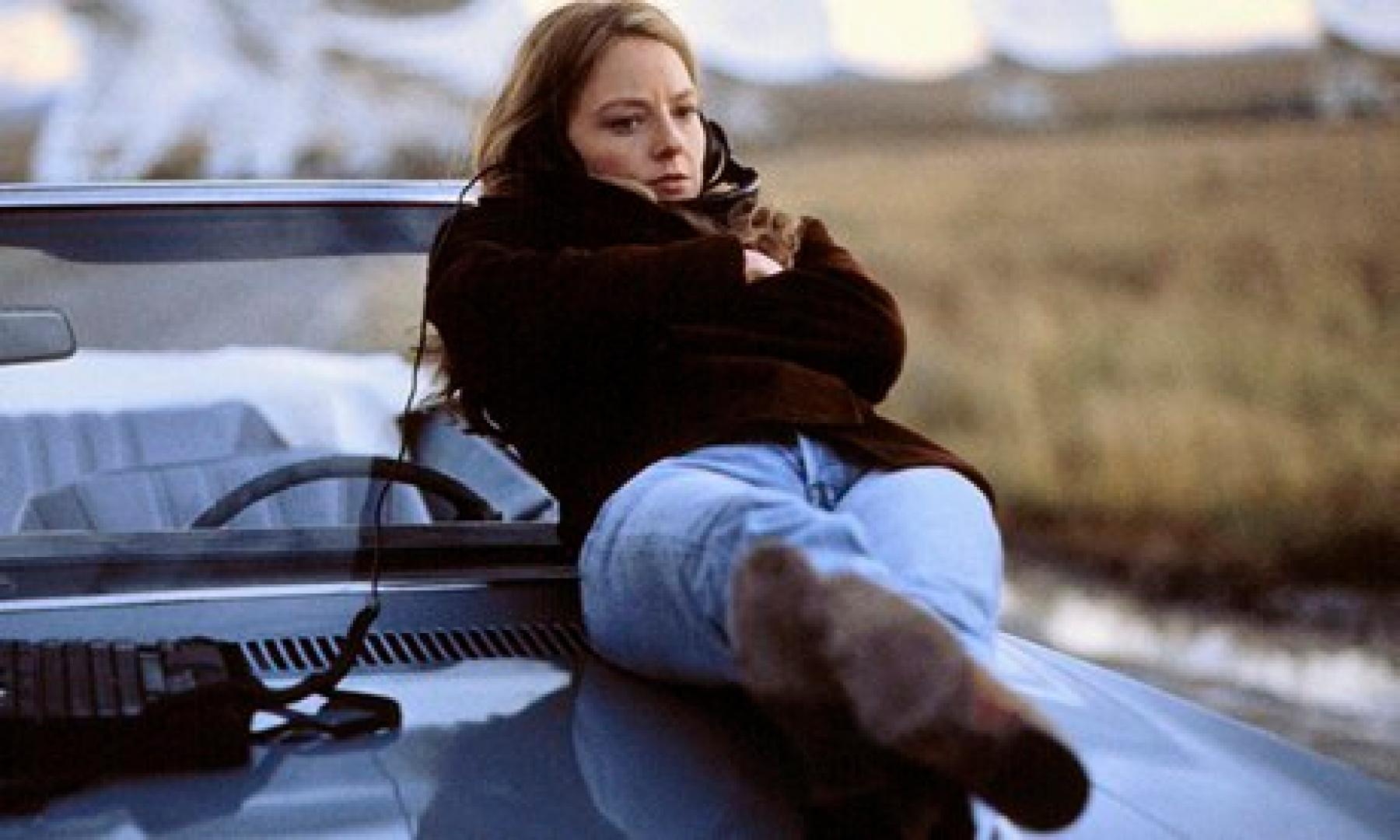 Kapcsolat (1997) 1. kép