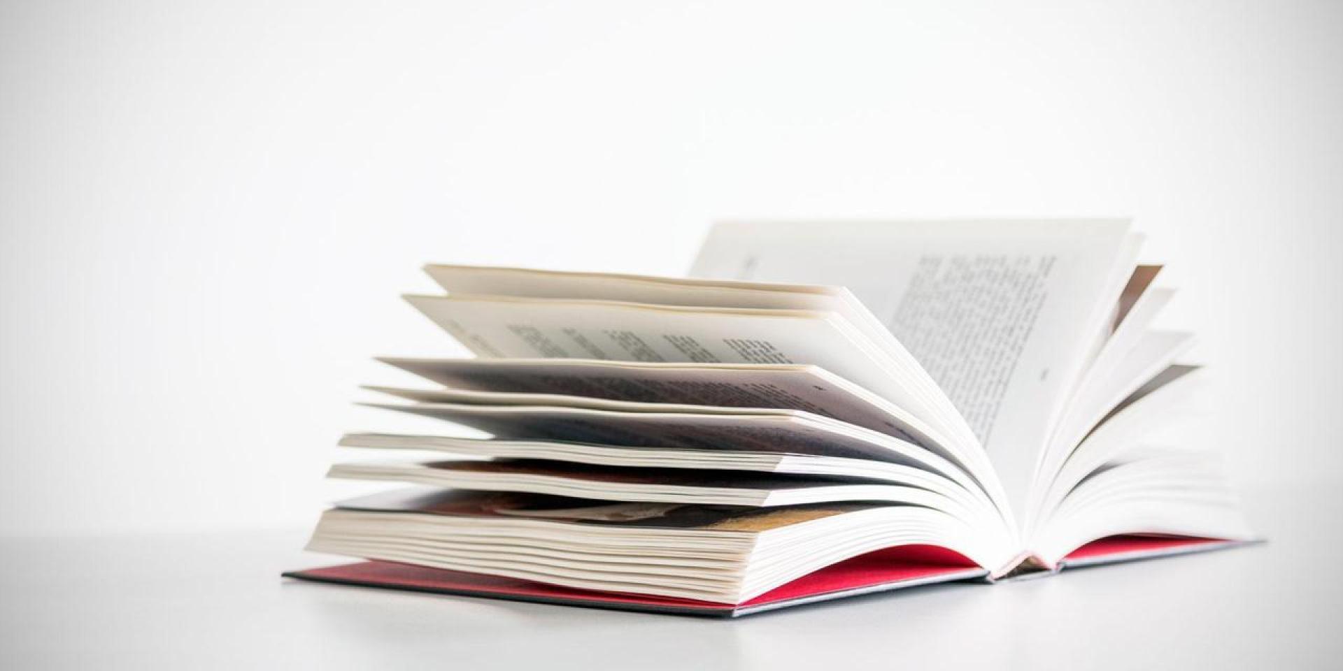 BookShake VIII. - Olvasnivaló a creepy szerelmeseinek