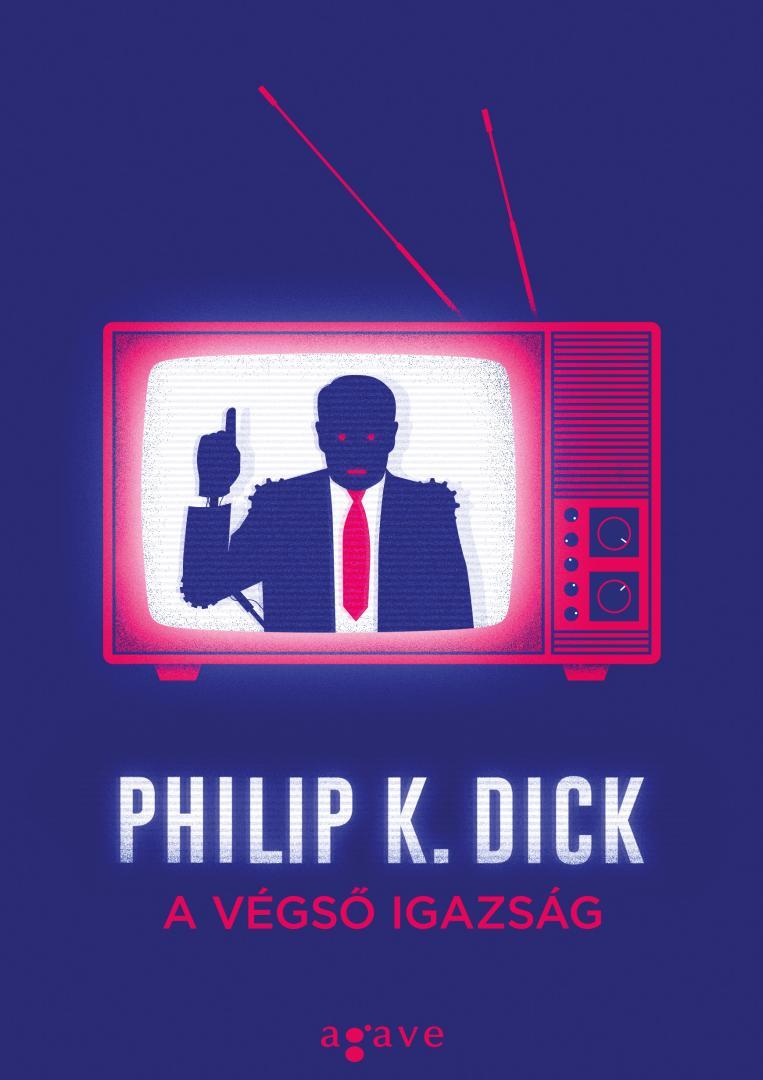 bookshake_2_kep