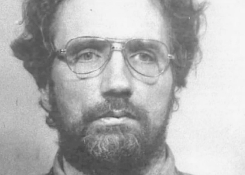 Gary Heidnik 1. kép