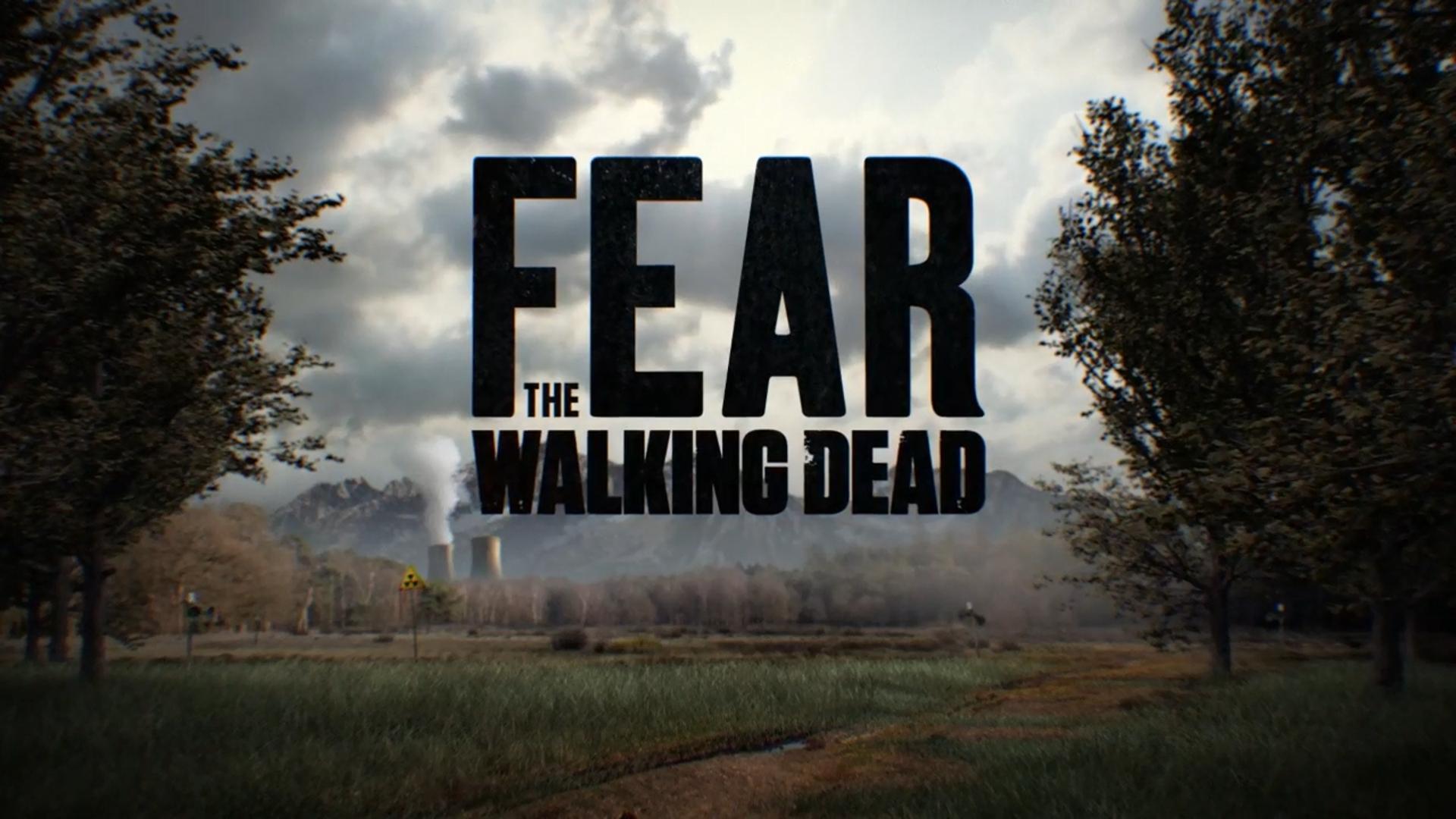 Fear The Walking Dead 5x07