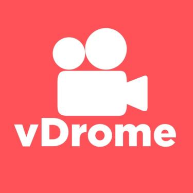 vDrome - Kiemelt partnereink