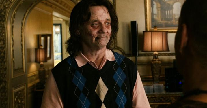 Bill Murray Zombielandben? - Hírzóna
