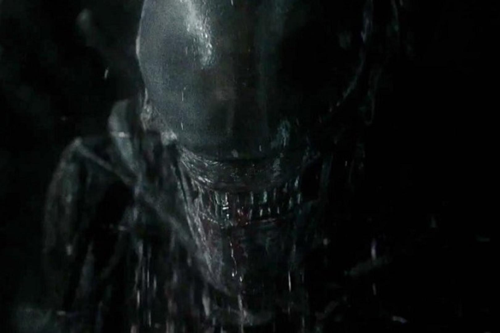 alien_3_kep