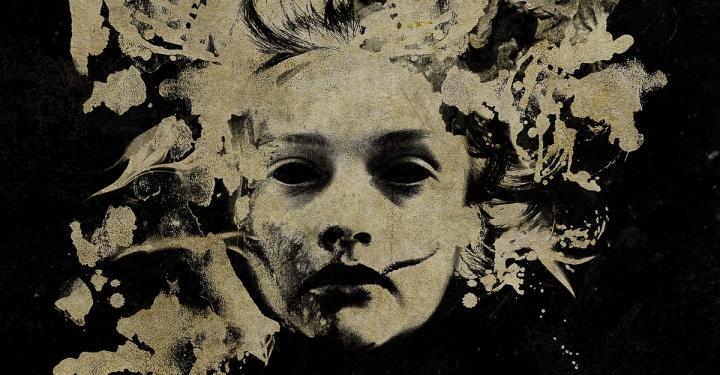 The Quiet Ones - Az elnémultak (2014) - Démonos