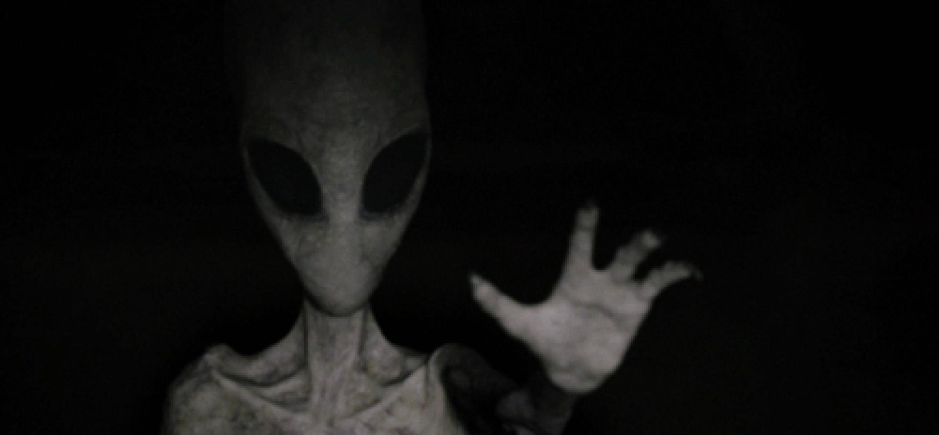 extraterrestial_5_kep