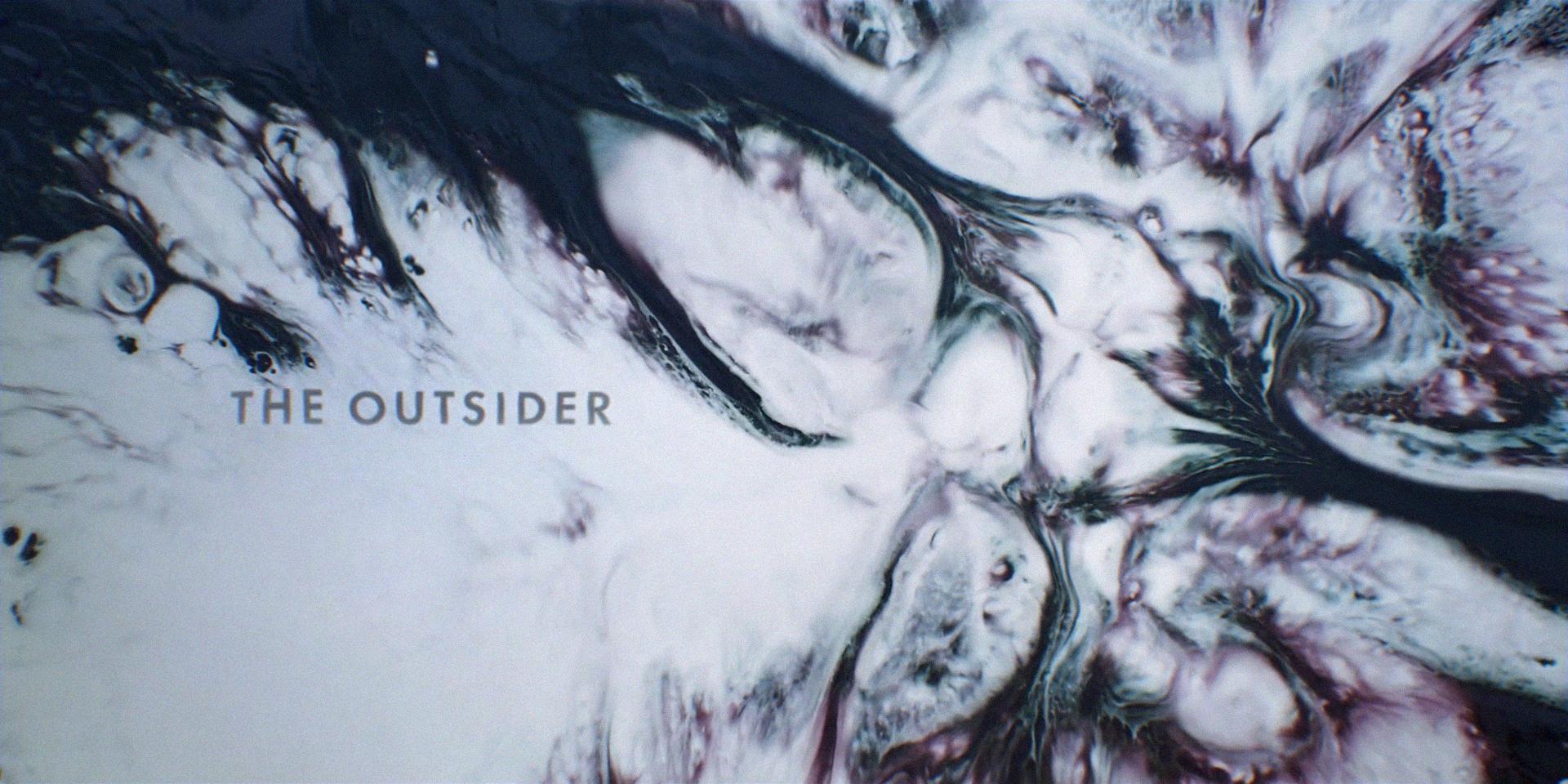 Évadértékelő: The Outsider - A kívülálló (2020)