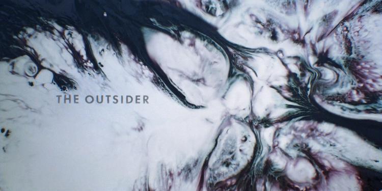 Évadértékelő: The Outsider - A kívülálló (2020) - Sorozatok
