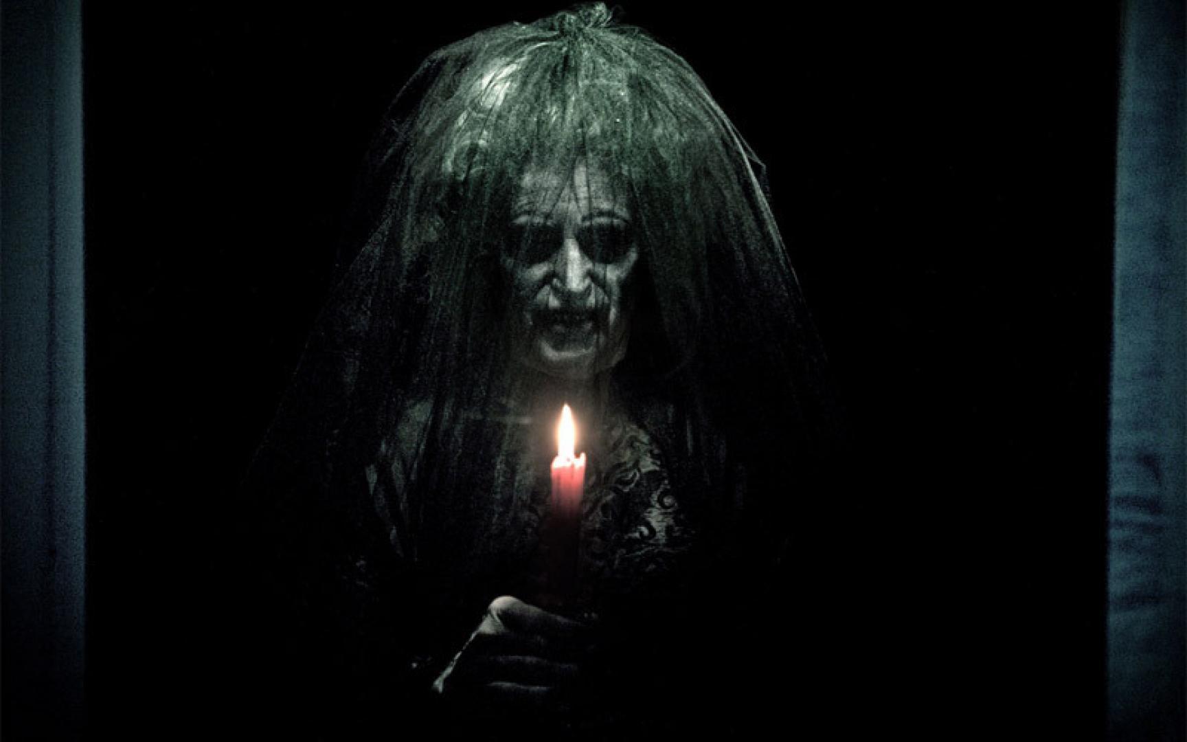 horrorfolytatas_2_kep