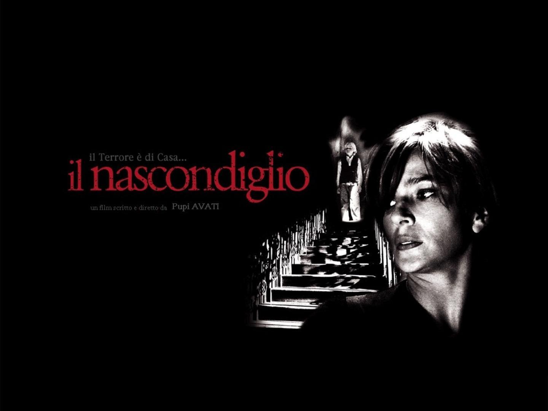 Il nascondiglio / A rejtekhely (2007)