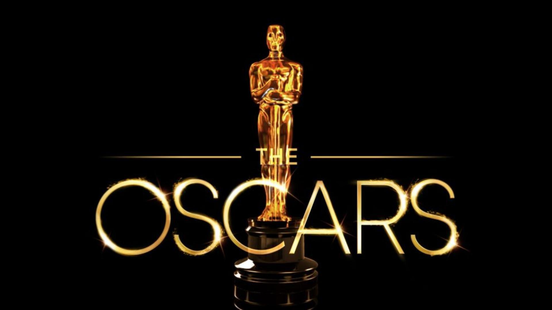 Megvannak az Oscar jelöltek