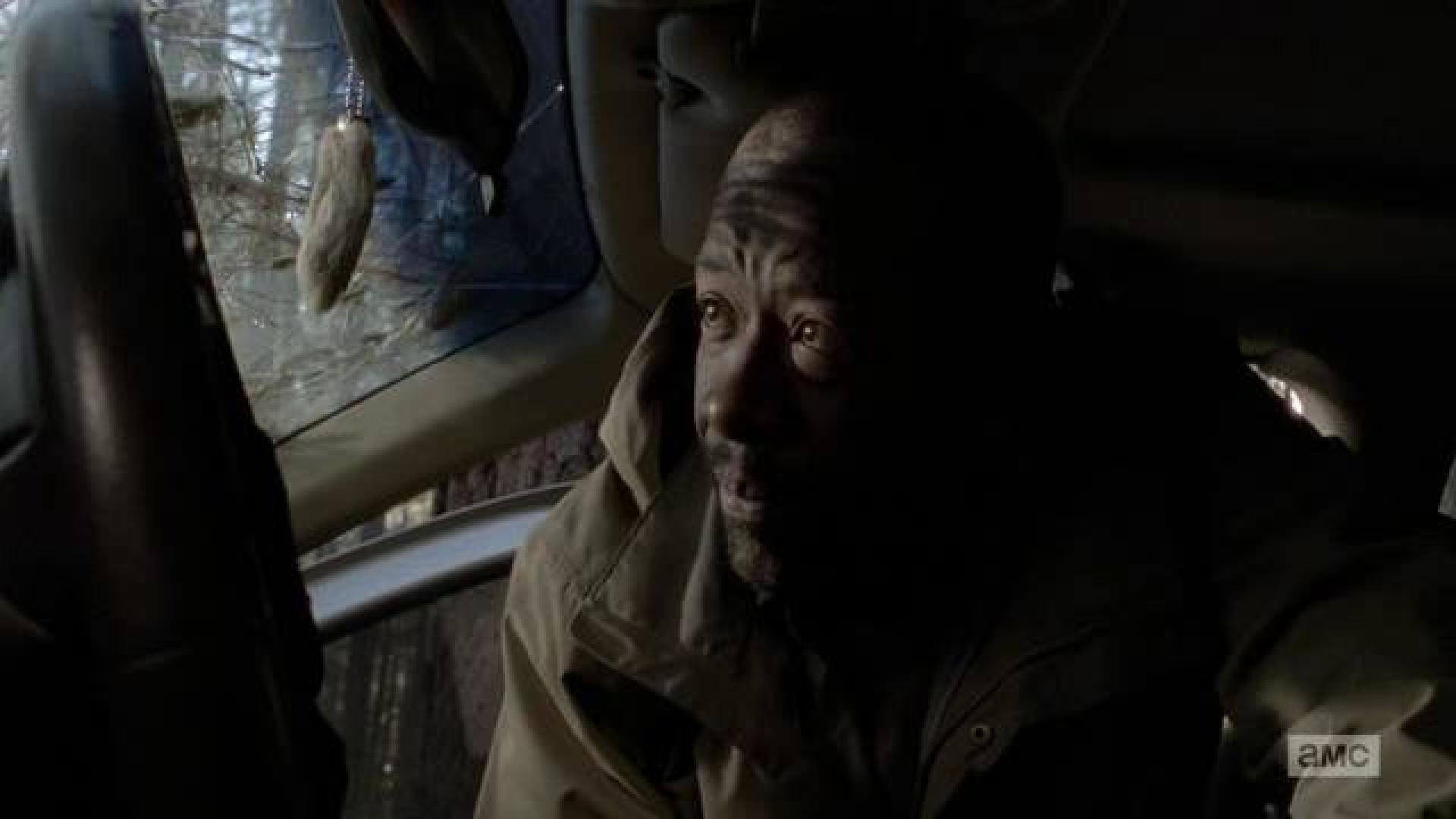 The Walking Dead 5x16 1. kép