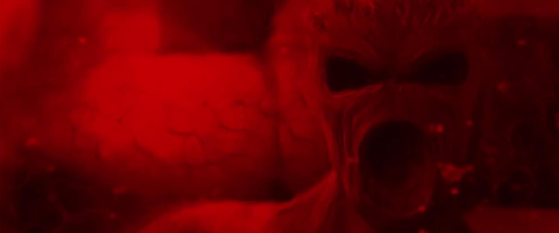 Horrorhíradó