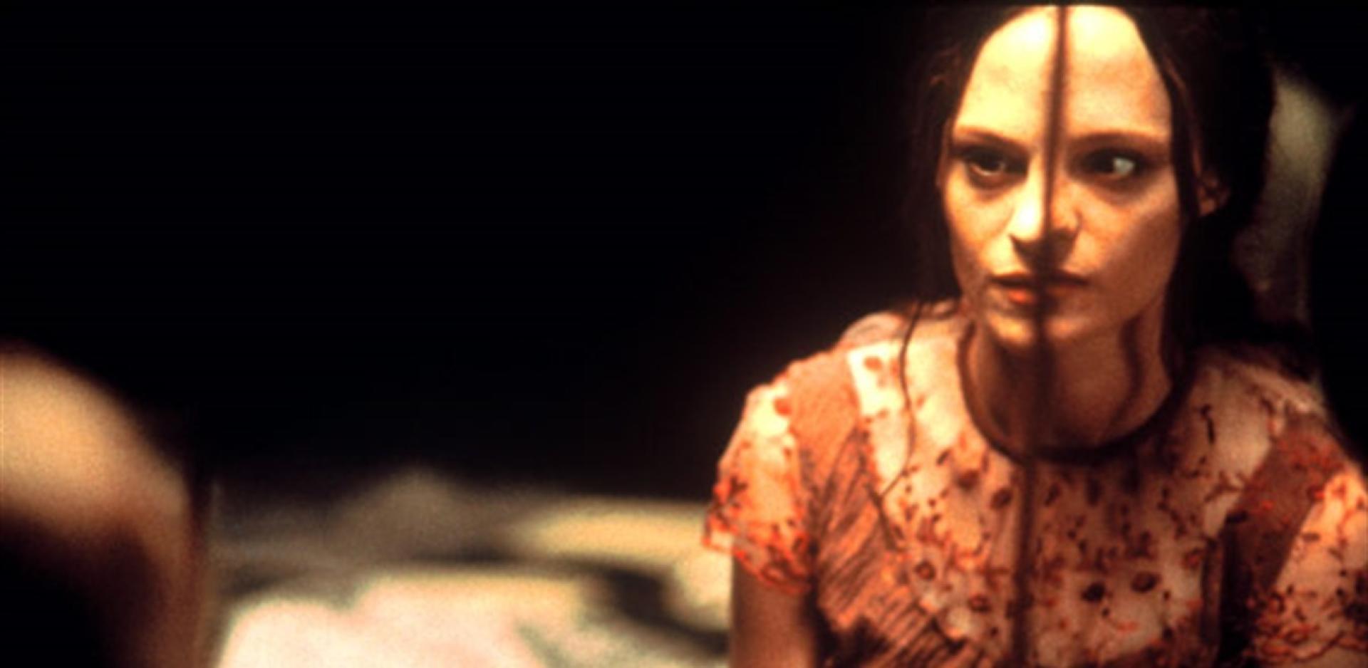 May - Frankenstein játékai (2002)
